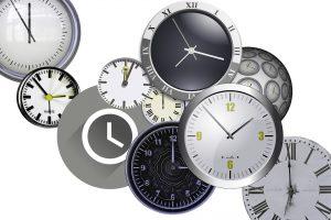 Abonnement heures pleines heures creuses