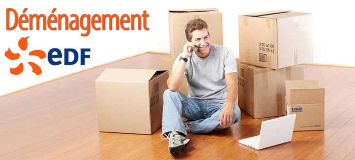 d m nagement edf les implications pour les clients. Black Bedroom Furniture Sets. Home Design Ideas