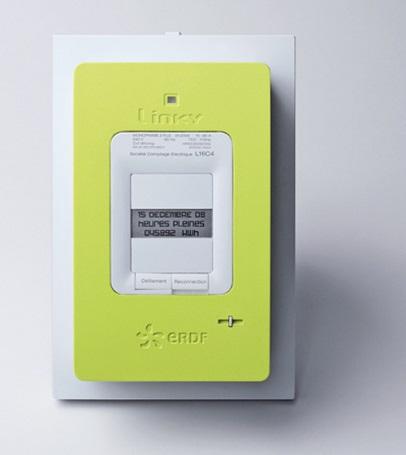 l ouverture compteur lectrique l 39 tape essentielle avant d emm nager. Black Bedroom Furniture Sets. Home Design Ideas