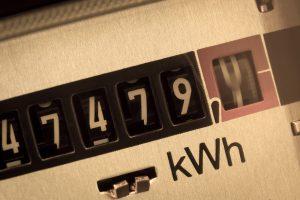 prix du kWh du gaz